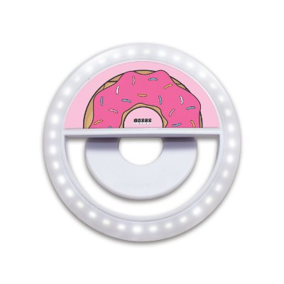 RING LIGHT - DONUTS