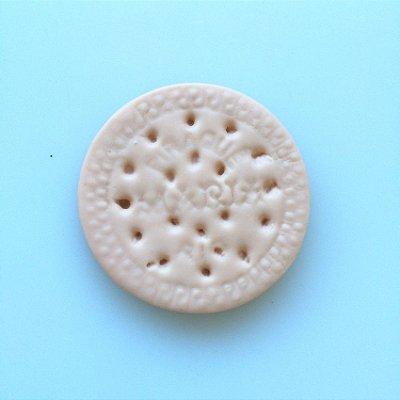 Molde Biscoito Maria 143