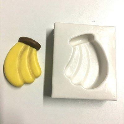 Molde Banana 854