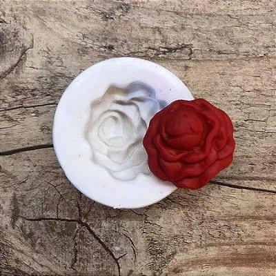 Molde rosa 1411