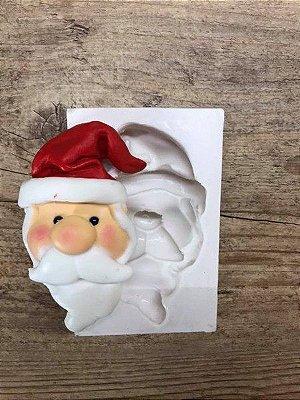 Molde Noel 1573