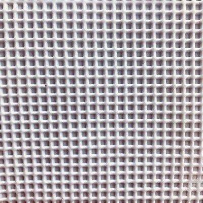 Molde textura 1705