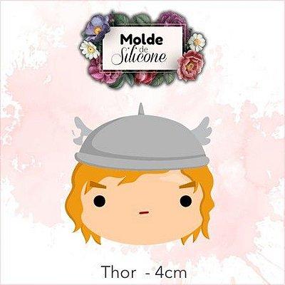 Cortador Thor 076