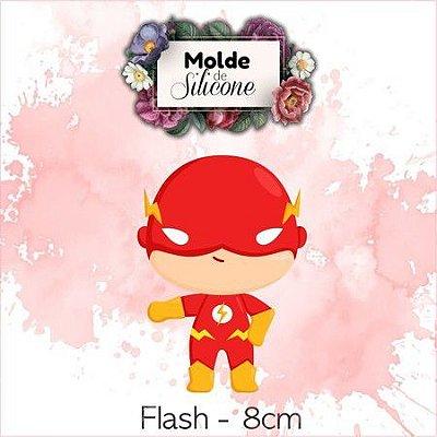 Cortador Flash