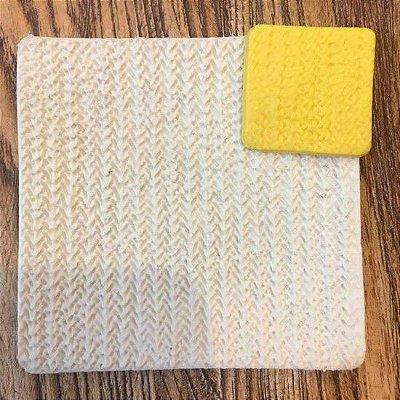 Molde Textura 1258