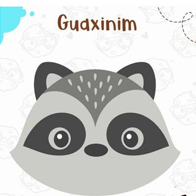 Cortador Modular Guaxinim