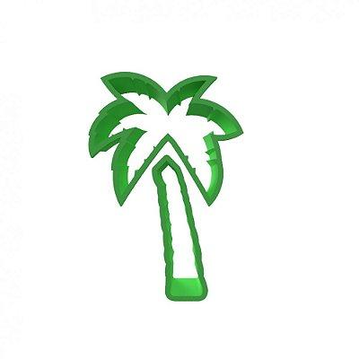 Cortador Coqueiro