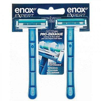 ENOX APARELHO DE BARBEAR EXPERT (PAR)