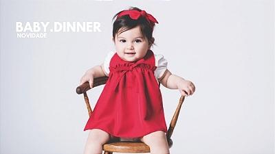 Baby.Dinner