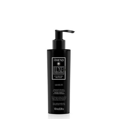 LEAVE IN LUXE CREATIONS EXTREME REPAIR 180ML