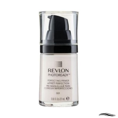 REVLON PHOTOREAD PERFETING PRIMER