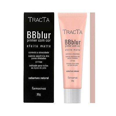 BB BLUR TRACTA