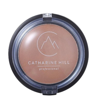 BASE COMPACTA PAN CAKE CORNATURAL CATHARINE HILL
