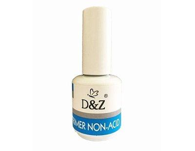 PRIMER NON-ACID  D&Z