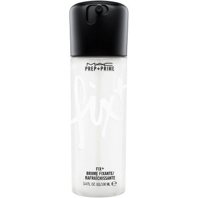 BRUMA FIX PLUS 100ML MAC