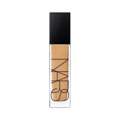 BASE NATURAL RADIANT NARS