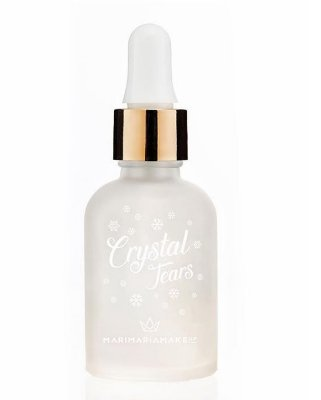 PRIMER ILUMINADOR CRYSTAL TEARS BRILLIANT