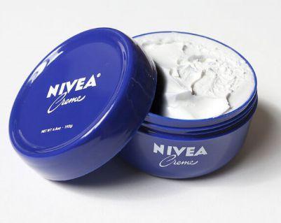 NIVEA CREME 97G