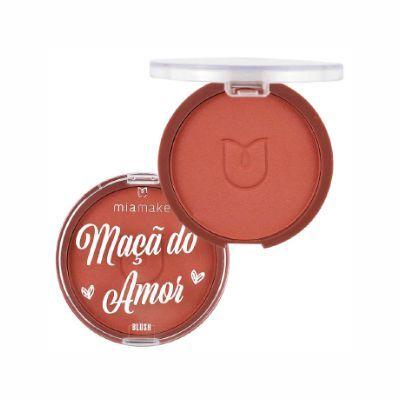 BLUSH VIVAI MAÇA DO AMOR