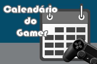 Calendário de Jogos