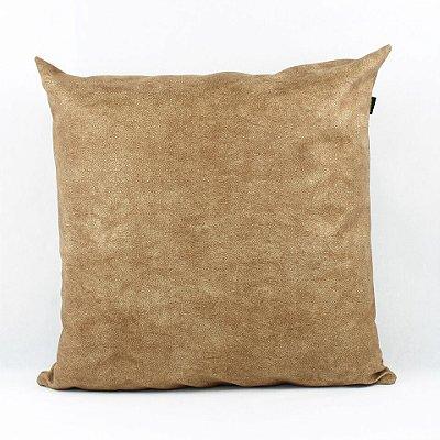 Capa de Almofada Tess 4302- 45x45 cm