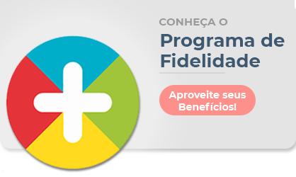 Programa Fidelidade2