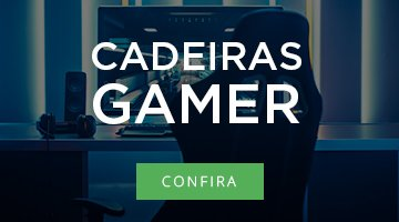 MiniBanner1-Gamer