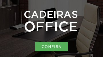 MiniBanner3 - office