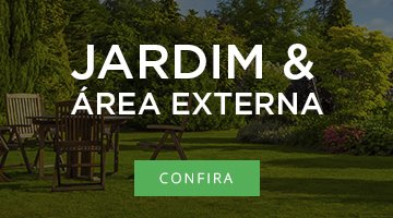 MiniBanner2- jardim