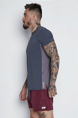 0a743bf5c Elementomar - Biquínis e Roupas Fitness