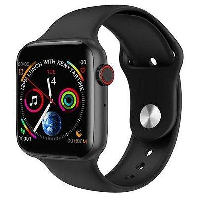 Relógio Smart Watch IWO 8 Lite Bluetooth