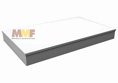 Tablado/Base - 75 x 8 x 55 cm