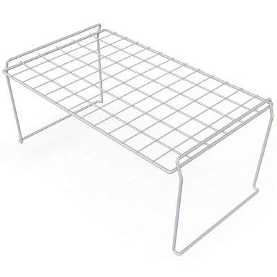 Estante Organizadora - 50 x 30 x 22 cm
