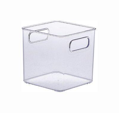 Organizador Diamond - 15 x 15 x 15 cm