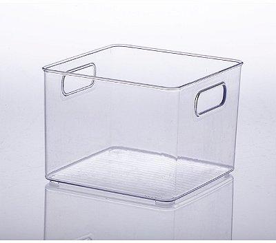 Organizador Diamond - 20 x 15 x 20 cm