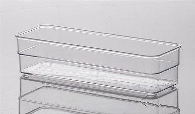 Organizador Diamond - 30 x 5,2 x 7,5 cm