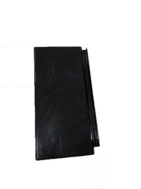 Bandeja Calçado Preto Reto