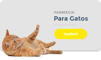 Farmacia Gatos