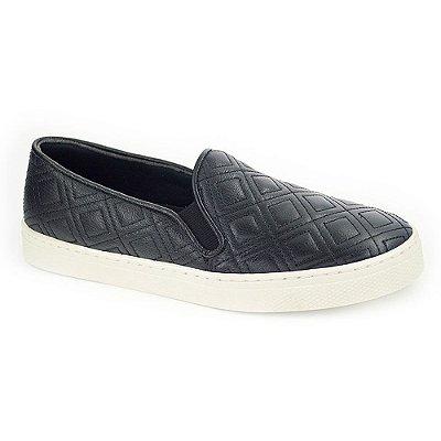 a85425db44 Sapato Feminino Oxford