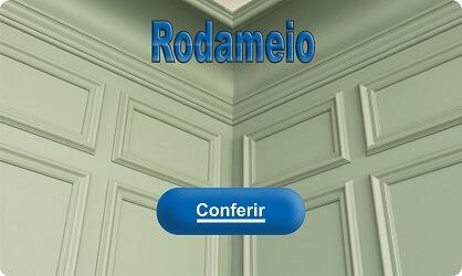 Rodameio