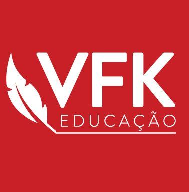 VFK Educação
