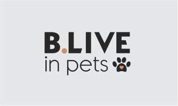 Blive in pets