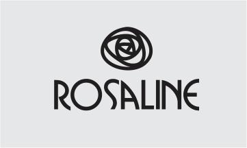 Rosa Line Jeans