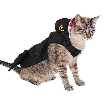 Roupinha Dragão Banguela Cat
