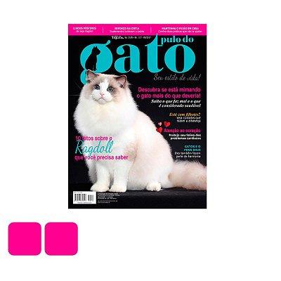 Revista Pulo do Gato
