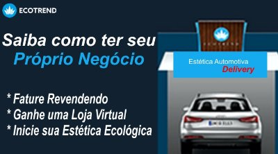 Banner Negócio