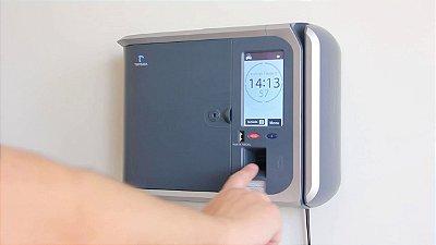 Relógio de Ponto Eletrônico Inner REP Plus TOPDATA  (ligue e peça seu orçamento)