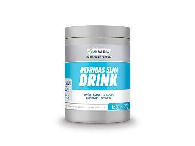 Defribas Slim Drink 150 G