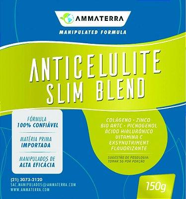 Anticelulite Slim Blend 150 G