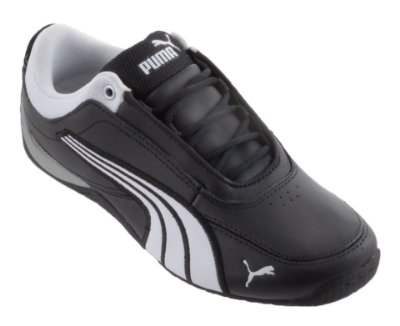 Tenis Drift Cat 4 L JR Puma